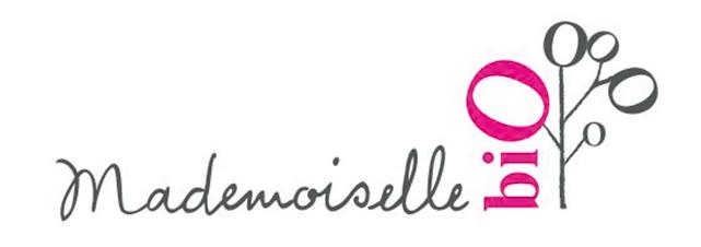 acheter des cosmétiques Canna d'Oc sur la boutique en ligne Mademoiselle Bio