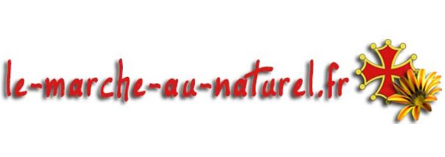 acheter des cosmétiques Canna d'Oc sur la boutique en ligne le marché au naturel