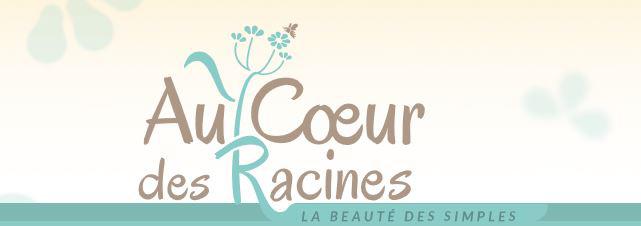 acheter des cosmétiques Canna d'Oc sur la boutique en ligne Au Cœur des Racines