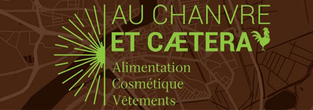 Au chanvre etc. Magasin en Arles, de produit au chanvre et produit du terroir. Vente en ligne.